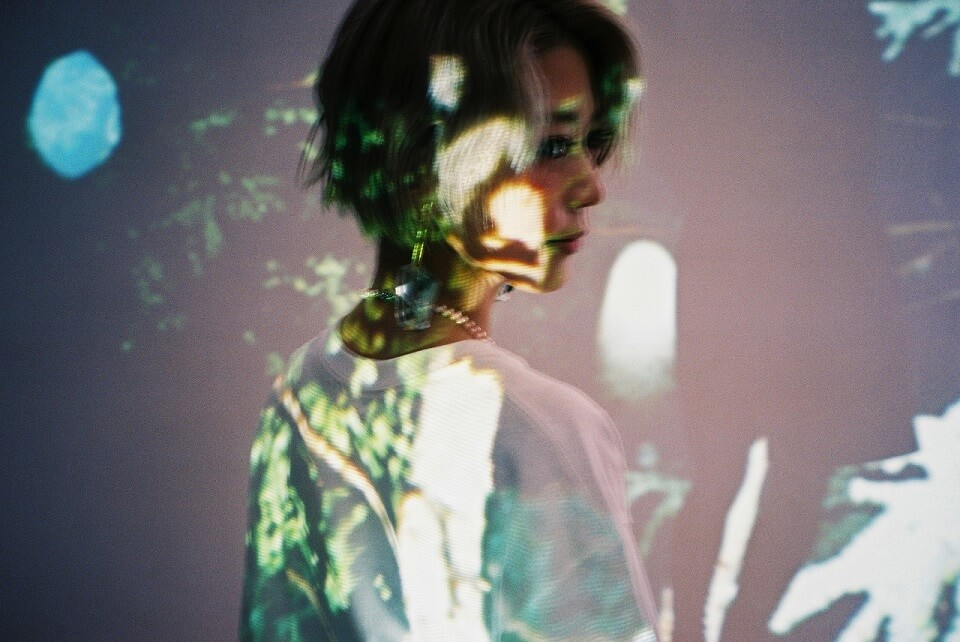 Lozareena先行發佈《傀儡馬戲團》片尾曲 Lozareena_、