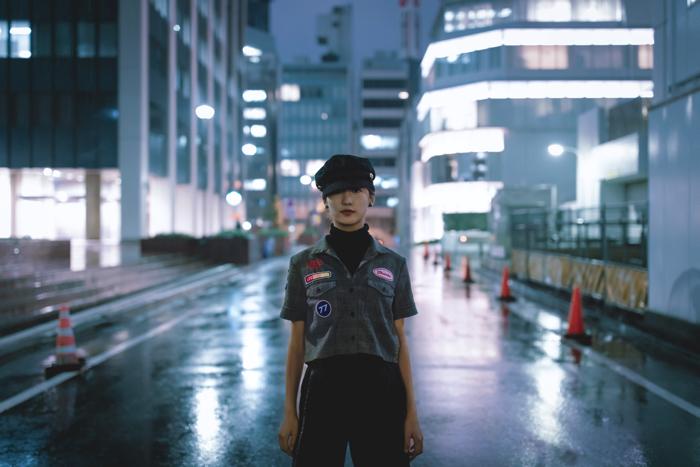 RUANN,電影「ANEMONE/ 交響詩篇艾蕾卡7」主題曲的動畫MV公開 RUANN_、