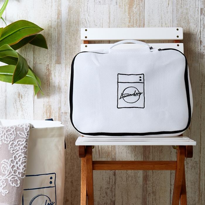 兩用旅行洗衣袋