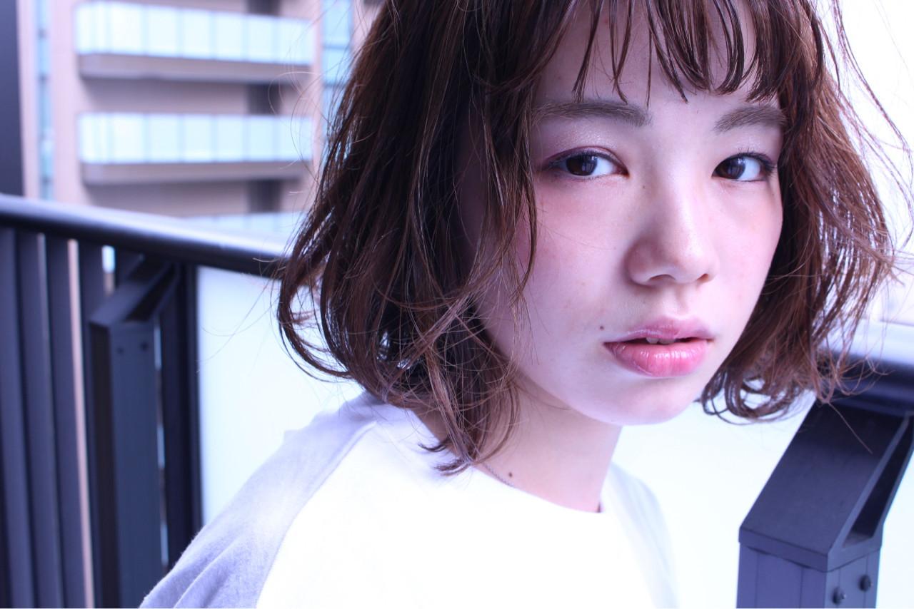 秋冬也大受歡迎!利用粉棕色化身為大小姐風 Nakamura Gota