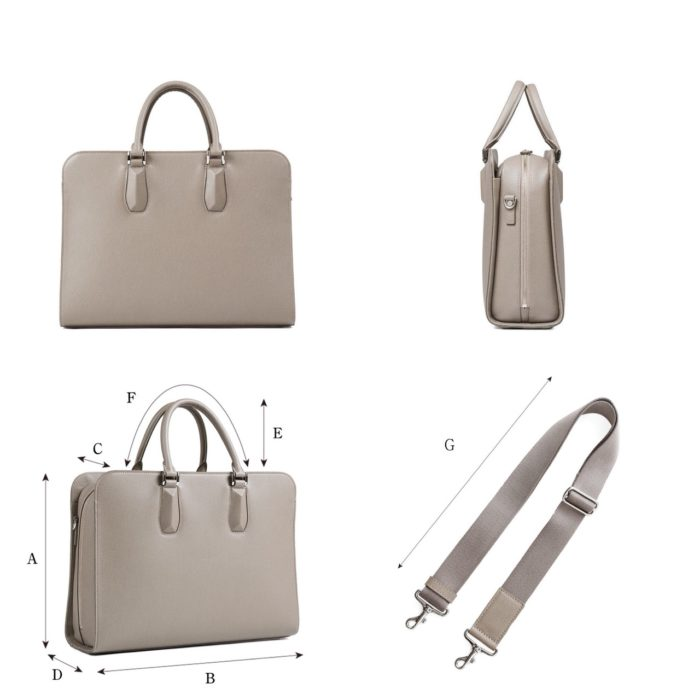 土屋鞄製造所結衣同款包