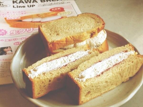 今年最受矚目的7種麵包「Bread of the Year 2018」
