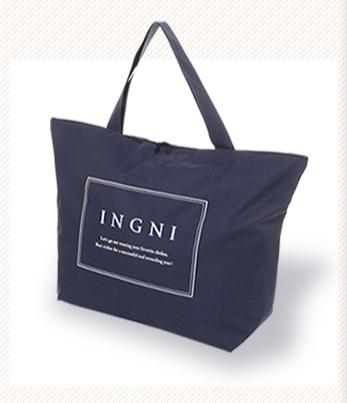 INGNI(イング)福袋