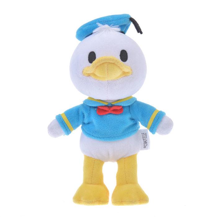 迪士尼商店_disney store_niuMOs_唐老鴨Donald