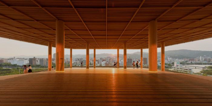 廣島旅遊推薦觀光景點_orizumatower