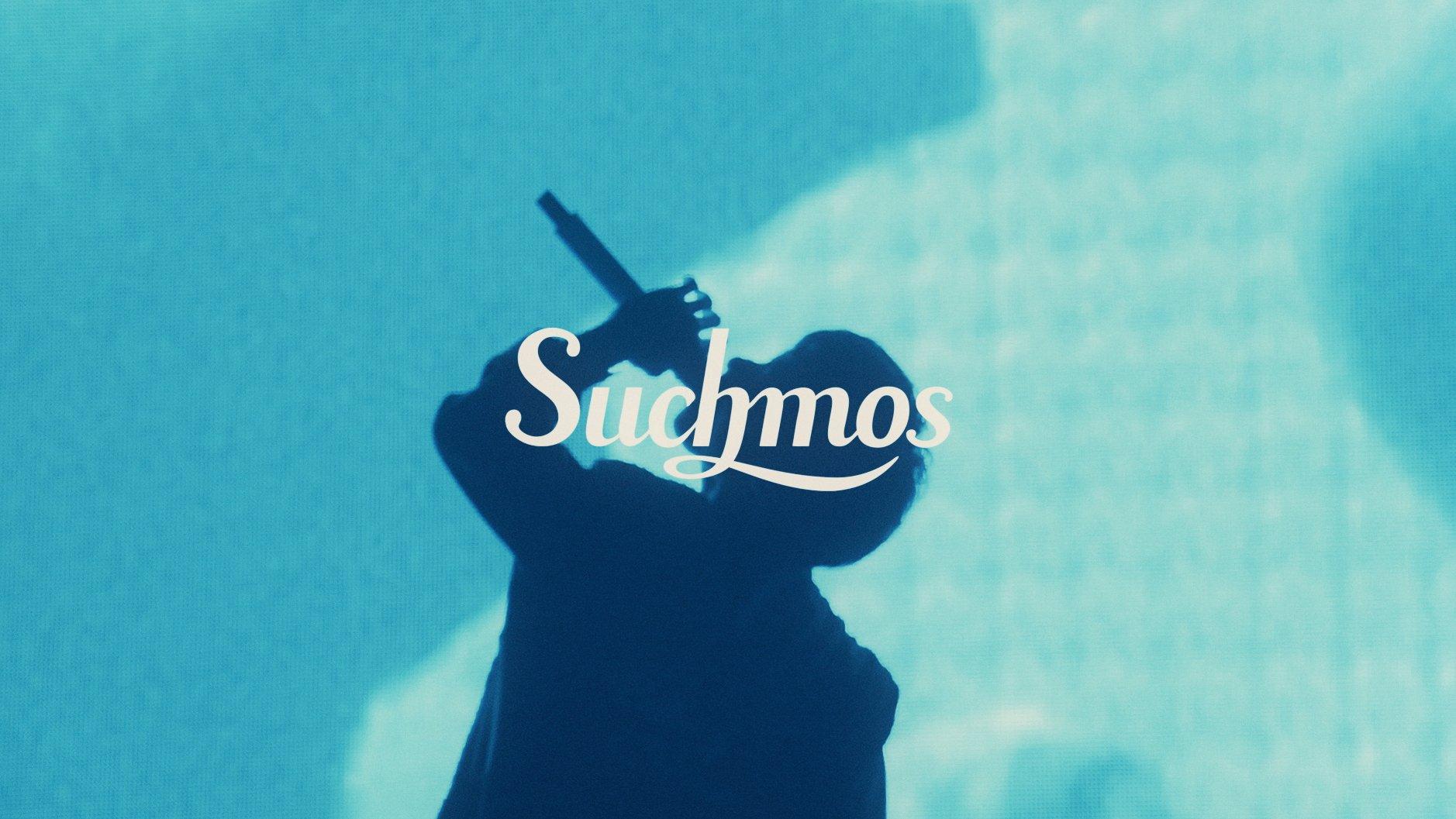 Suchmos「VOLT-AGE」演唱會MV公開 Suchmos_、