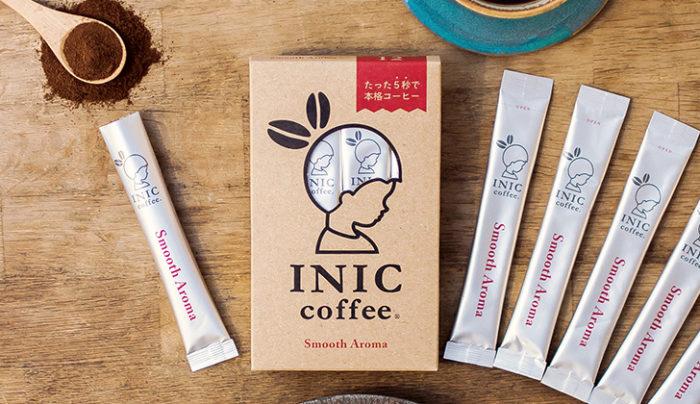 inic-coffee