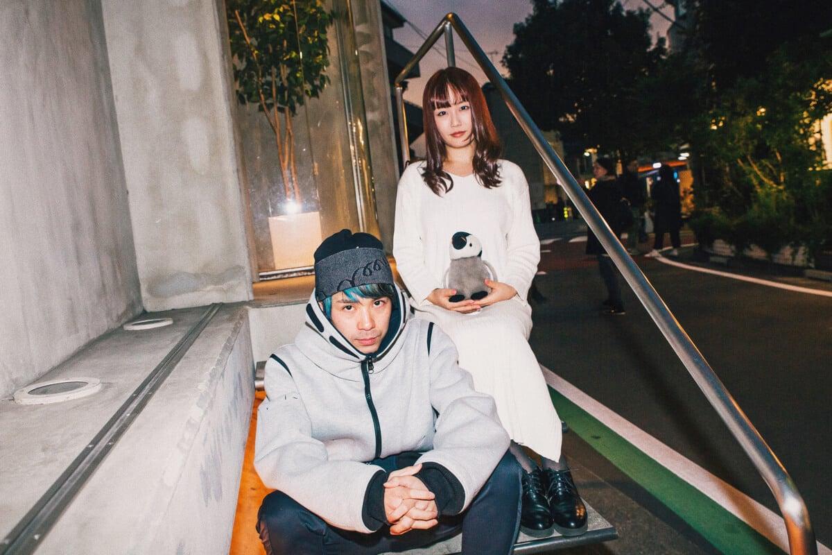 【MMN訪談 前篇】Yunomi、日南結里迎接2019年新境界的音樂。Miraicha Records首張合輯『未来茶屋 vol.0』發行的目的為何? Yunomi_、訪談、
