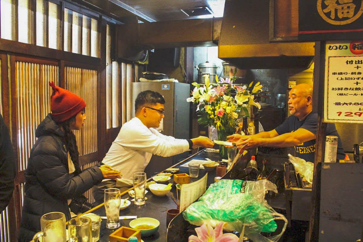 享受最正宗道地的日本文化吧~東大阪「SEKAI HOTEL Fuse」 在大阪、飯店、