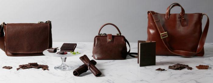 日本必買手工皮革包包_土屋鞄製造所
