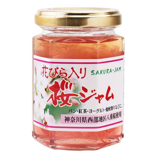 KALDI櫻花季