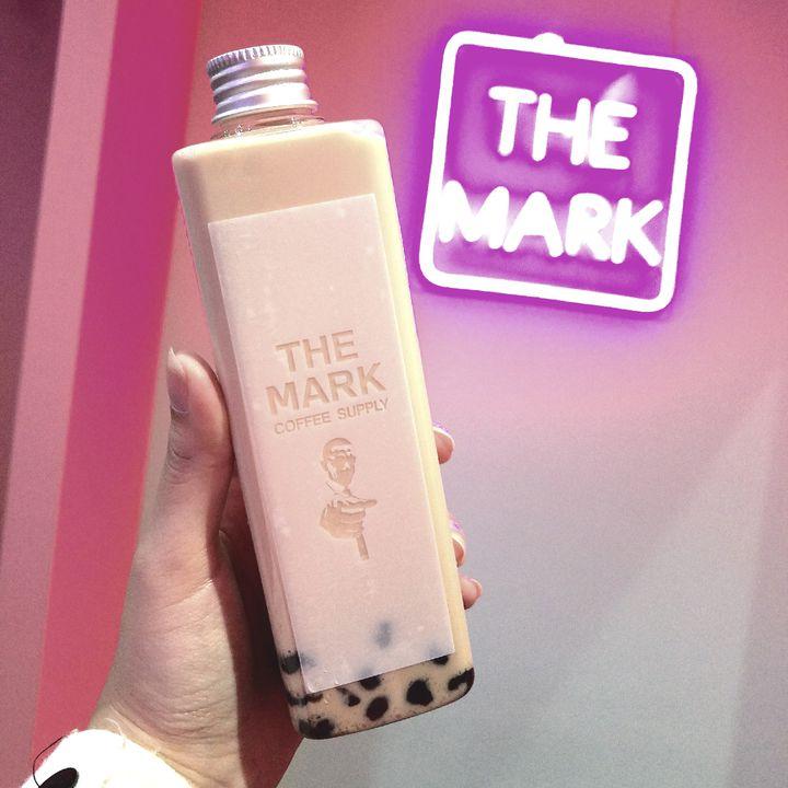 The Mark Coffee Supply