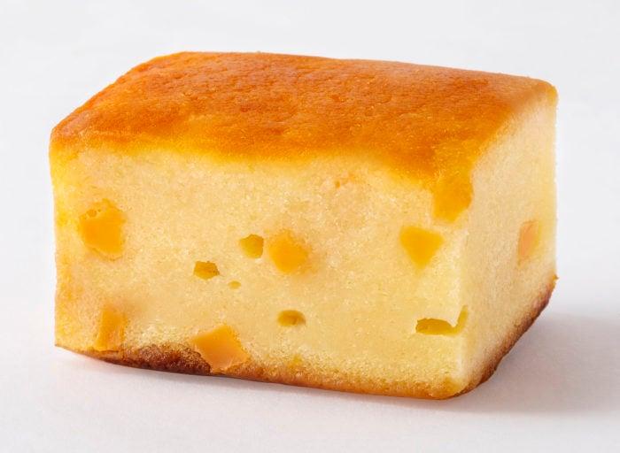 My Captain Cheese Tokyo