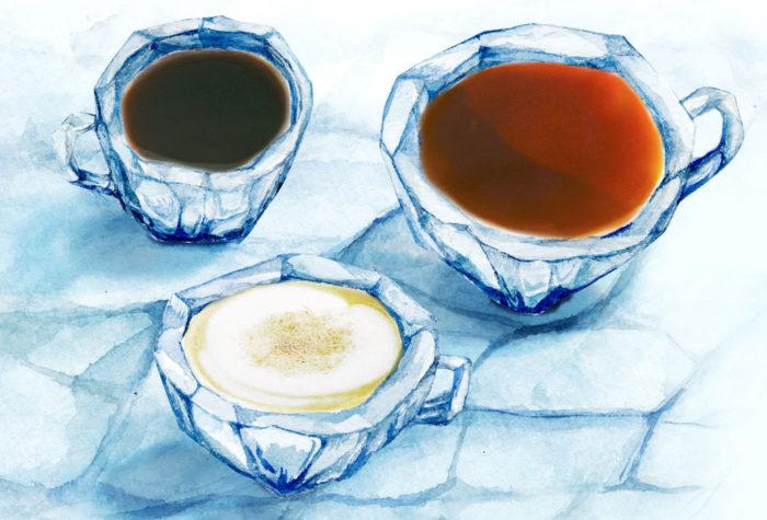 s&b_ohisama_kitchen_風味糖粉_sugar_肉桂紅茶
