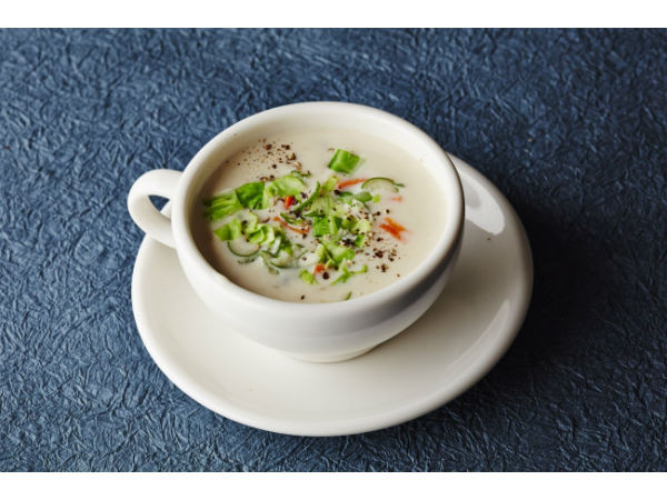「J.S. BURGERS CAFÉ」舉辦「江戶風格×AMERICAN」美食節!