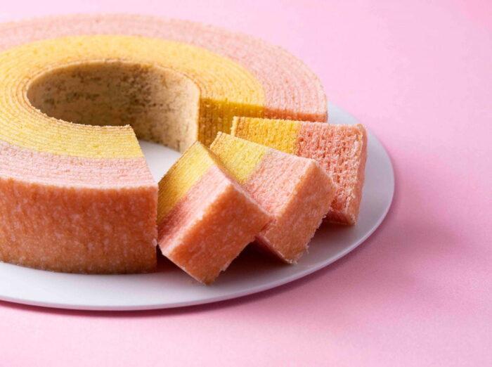 年輪家限定年倫蛋糕_2