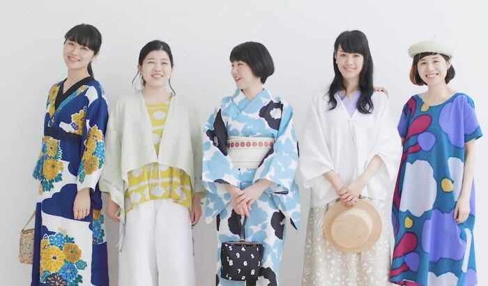 SOUSOU-the-fun-and-easy-to-wear-kimono