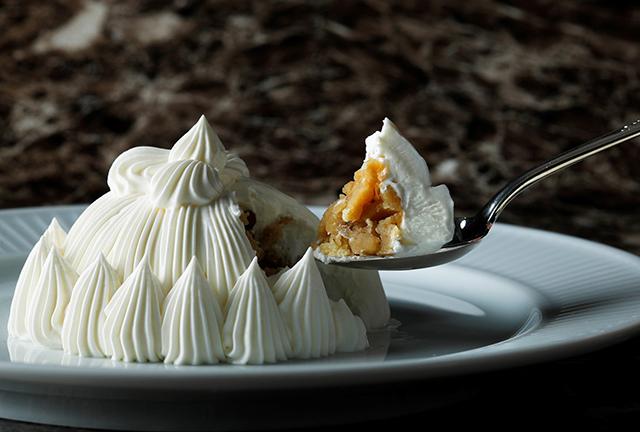 經典不朽的蒙布朗甜點 【東京】人氣店鋪首選TOP 5