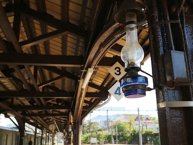 【北海道】體驗小樽復古之美 1日遊行程規劃