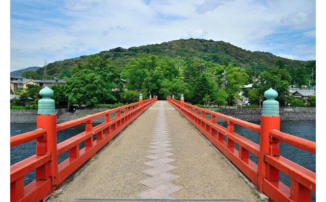 【京都】動畫聖地巡禮之旅!電影《HELLO WORLD》取景地點、拍攝場所總整理