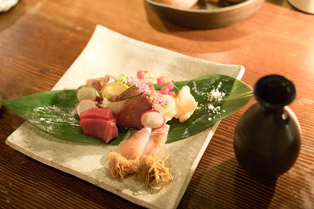 【金澤】一定要知道!金澤在地人推薦必吃美食攻略!
