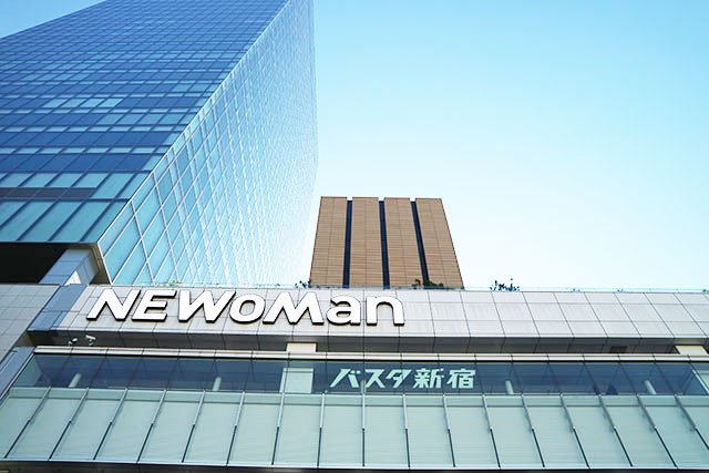 【東京】讓你一次了解日本最大巴士轉運站「新宿高速巴士總站」!